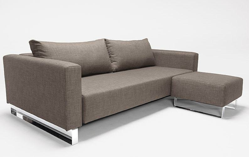 Queen Size Convertible Sofa   Ideas on Foter