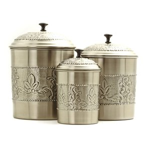 ceramic canisters sets for the kitchen ceramic canisters sets for the kitchen foter 26514