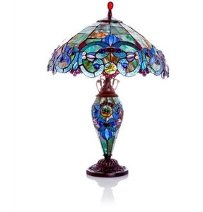 Antiques Victorian Table Lamp Foter