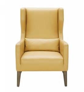 5West Messina Chair