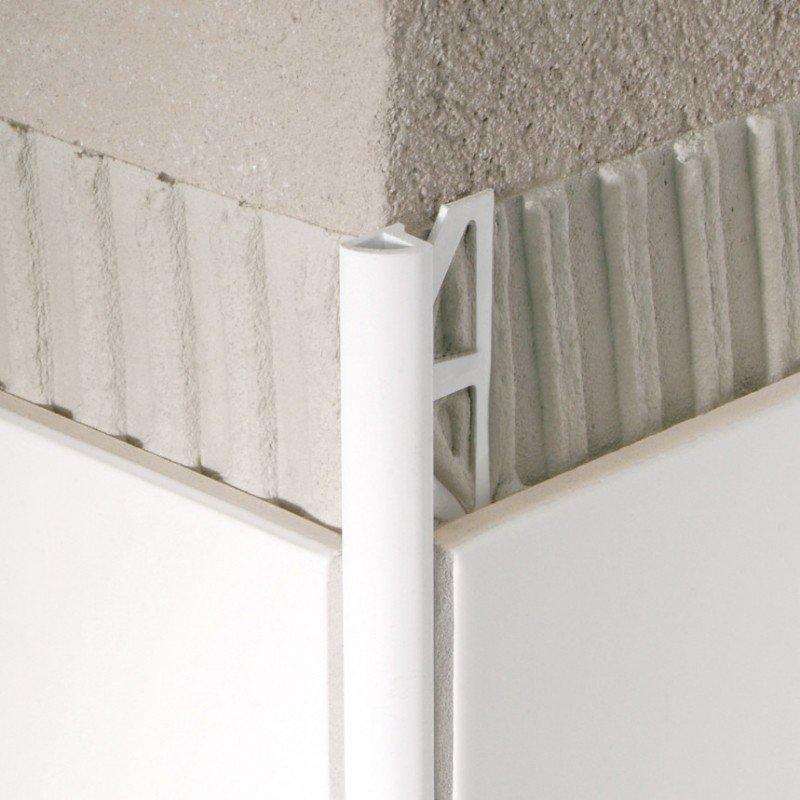 Tile Trim Corner Pieces - Foter