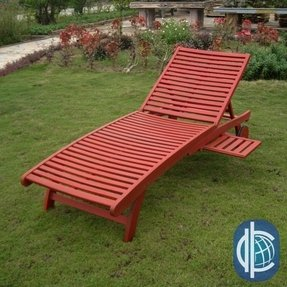 Aluminum Chaise Lounges Foter