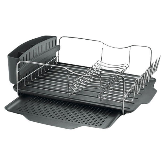 Advantage Dish Rack