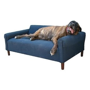 BioMedic Modern Pet Sofa Bed