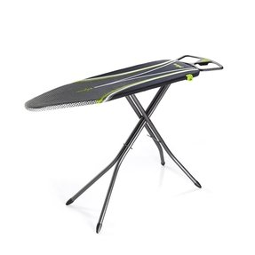 Narrow Ironing Board Foter