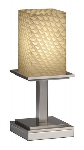 Portable Luminaire Lamp Foter