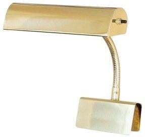 Swag Hanging Lamp Light Foter