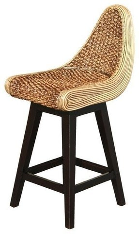 Tropical Barstools Foter
