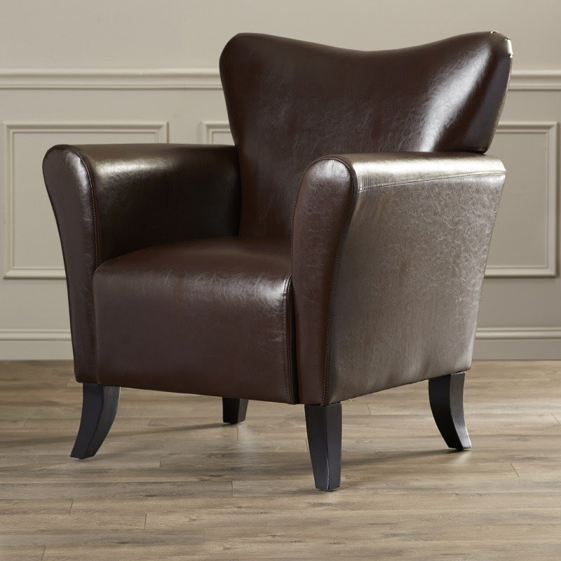 Janice Arm Chair