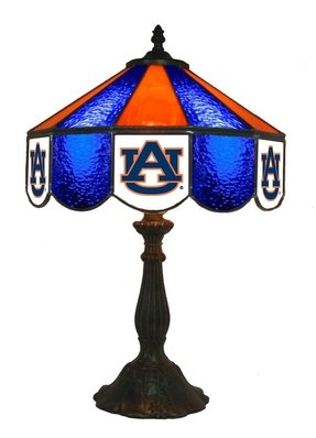 Ohio State Table Lamp Foter