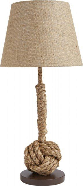 Peter Table Lamp