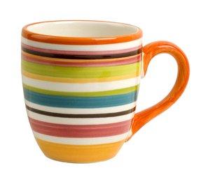 0acc2f2003d Striped Coffee Mugs - Ideas on Foter