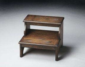 Strange Decorative Step Stools Ideas On Foter Theyellowbook Wood Chair Design Ideas Theyellowbookinfo