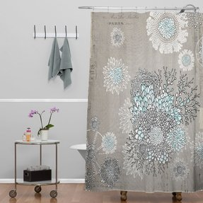 orange and gray shower curtain. Tan Shower Curtains  Iveta Abolina Curtain Tan Shower Curtains Maytex Norwich Curtain In