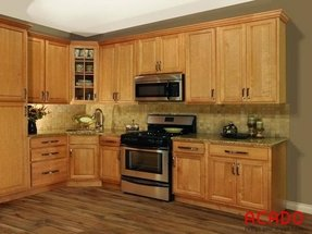 kitchen color ideas with oak cabinets. Kitchen Color Ideas With Oak Cabinets Corner Design A