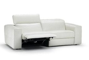 Groovy Modern Reclining Sectional Ideas On Foter Lamtechconsult Wood Chair Design Ideas Lamtechconsultcom