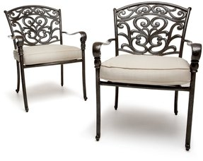 strathwood patio furniture sets ideas on foter