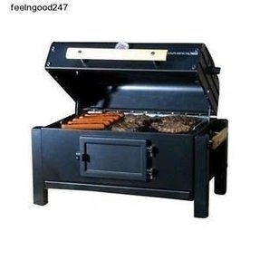 Cast Iron Charcoal Grills Ideas On Foter