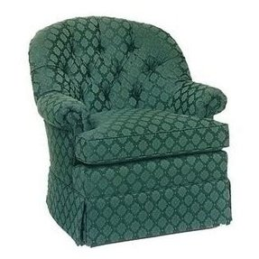 Magnificent Small Swivel Recliner Ideas On Foter Bralicious Painted Fabric Chair Ideas Braliciousco