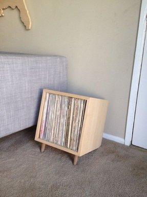 Vinyl Living Room Furniture - Foter