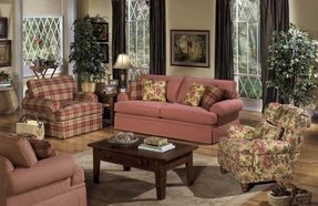 country style living room furniture country cottage living room furniture foter 18229