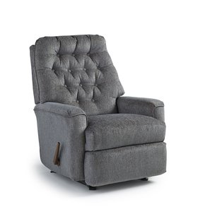Fantastic Swivel Lift Chair Ideas On Foter Gamerscity Chair Design For Home Gamerscityorg
