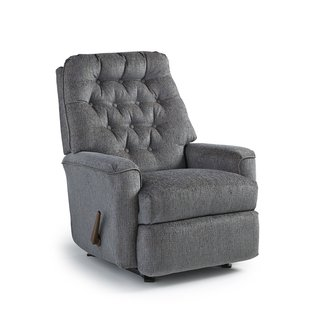 Swivel lift chair 7