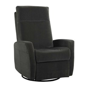 Swivel lift chair 8