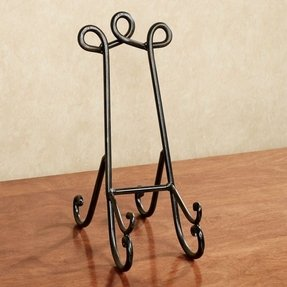 Wrought Iron Racks Foter