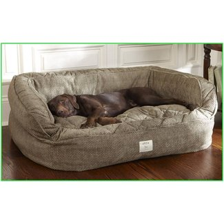 Designer Dog Beds For Large Dogs Ideas On Foter
