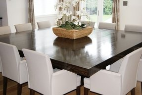 https://foter.com/photos/389/extending-dining-tables-to-seat-12.jpg?s=pi