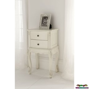 French nightstands