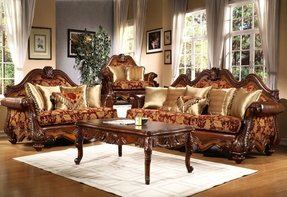 Victorian Living Room Furniture - Foter