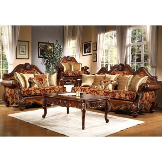 Victorian living room furniture ideas on foter - Victorian living room set for sale ...