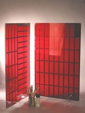 Best Acrylic Room Dividers For 2020 Ideas On Foter