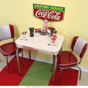 Soda Tables Ideas On Foter