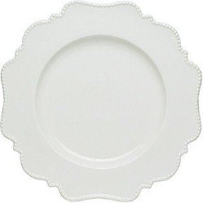 White dinnerware sets  sc 1 st  Foter & White Dinnerware Sets - Foter