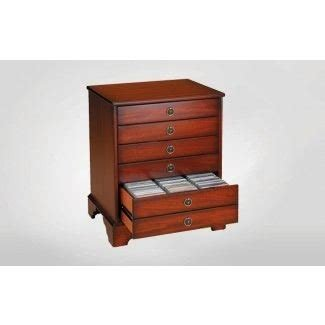 Cd Storage Cabinets With Drawers 2