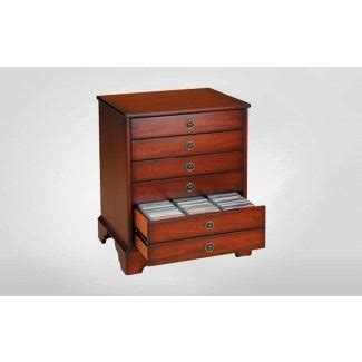 Genial Cd Storage Cabinets With Drawers 2