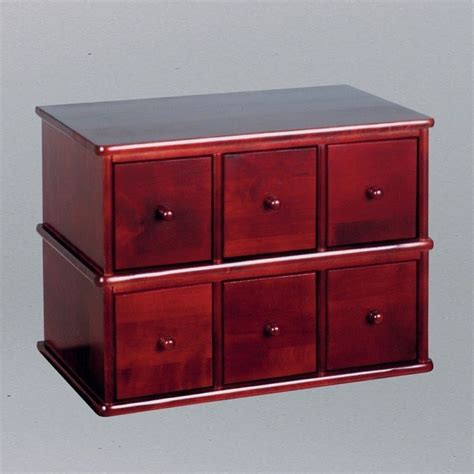 Delicieux Cd Storage Cabinets With Drawers