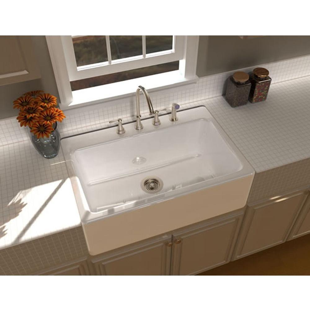 Kitchen Sinks Planen : Single kchen finest fabulous kitchen ikea black