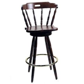 Wood Colonial Bar Stools Ideas On Foter