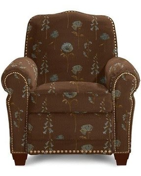 Low Profile Recliners Foter