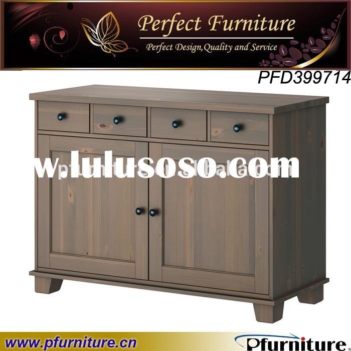Superbe Pfd399714 Hotel Mini Bar Cabinet With Fridge