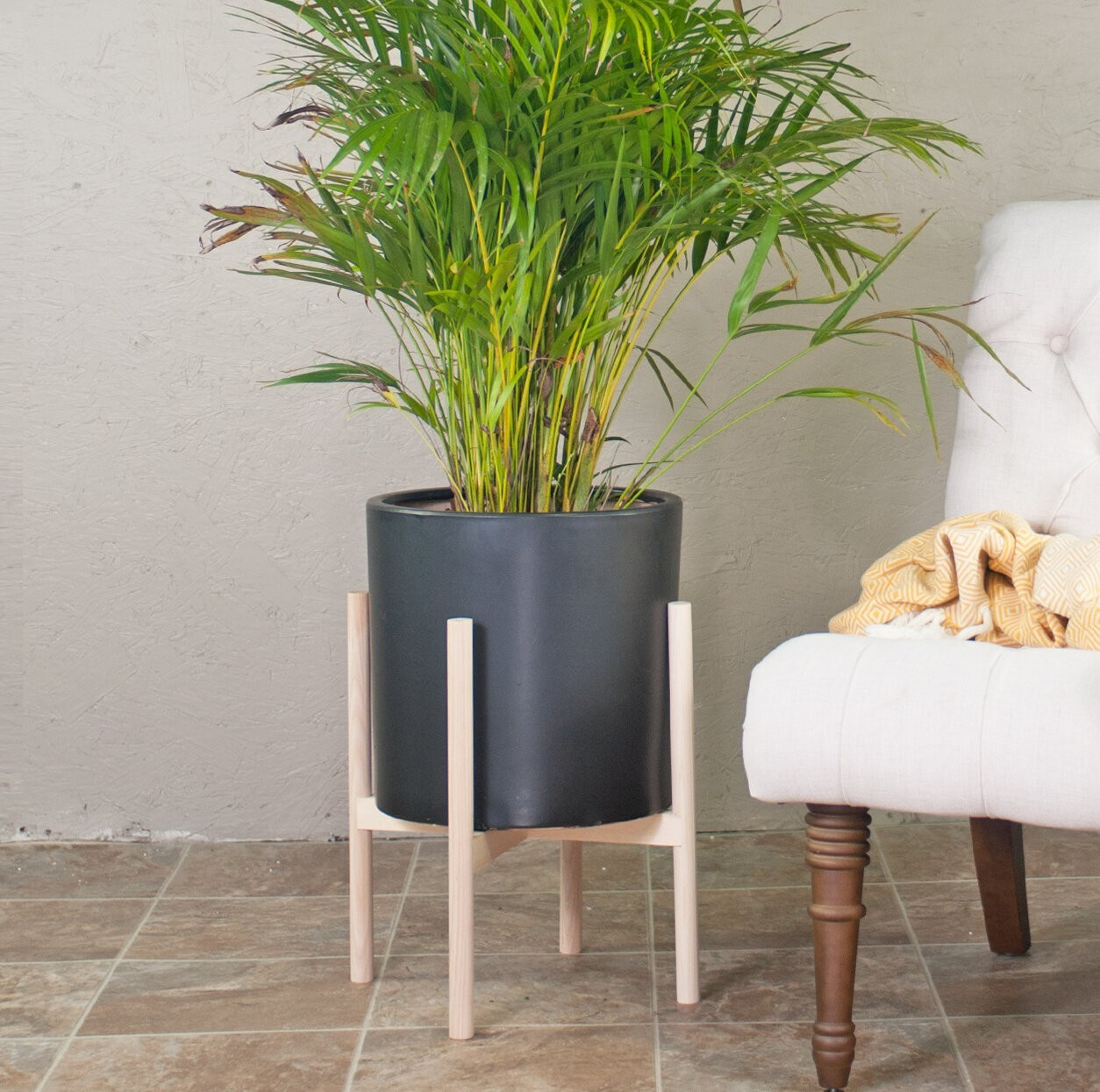 How To Choose A Planter