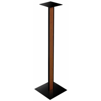 "30"" Fixed Height Speaker Stand (Set of 2)"