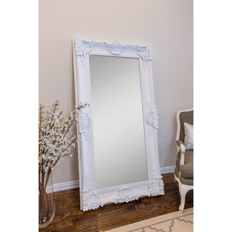 Large Mirror Stand For 2020 Ideas On Foter