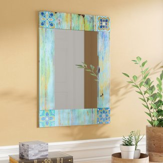 10 Best Wall Mirrors For 2021 Ideas On Foter