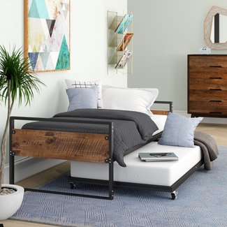 Daybeds For 2020 Ideas On Foter