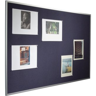 10 Best Bulletin Boards For 2021 Ideas On Foter
